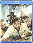 The Hangover: Part II (Bilingual) [Bl...