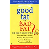 Gut Fat vs. Bad Fat