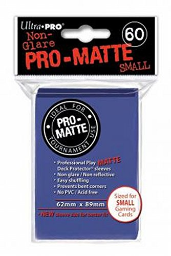 Ultra Pro 84264