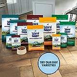 Natural Balance L.I.D. Limited Ingredient Diets Dry