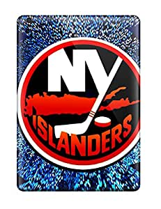 Hot new york islanders hockey nhl (46)_jpg NHL Sports & Colleges fashionable iPad Air cases