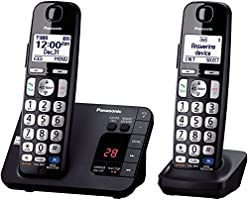 Save up to 40% on Panasonic Phones