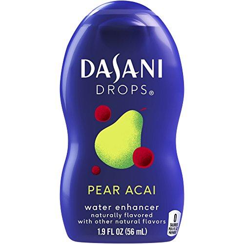 dasani water drops - 7