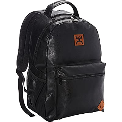 60%OFF Hooey Original Leather Laptop Backpack - canada.annoncesxxx.ca d40105cdddcc