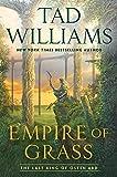 Empire of Grass (Last King of Osten Ard)
