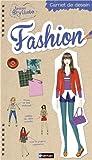 Jeune Styliste : Fashion