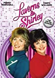 Laverne & Shirley: Season 5