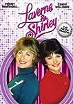 Laverne & Shirley: The Fifth Season
