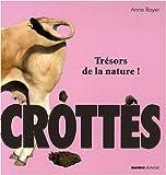 """Afficher """"Crottes"""""""