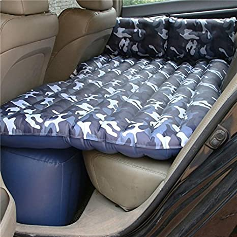 cz chariot gonflable pour voiture voiture chaise anti choc longue distance voiture gonflable en. Black Bedroom Furniture Sets. Home Design Ideas