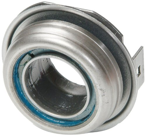 National 614126 Clutch Release Bearing - Dodge Clutch Colt 1988