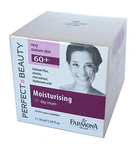 Mature Skin Care Product - 3