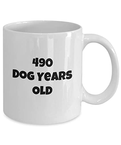 Amazoncom 70th Birthday Gag Gifts For Men Women Funny