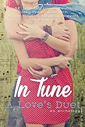 In Tune: A Love's Duet