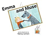 Emma and Muse