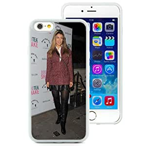 New Custom Designed Cover Case For iPhone 6 4.7 Inch TPU With Amy Willerton Girl Mobile Wallpaper(112).jpg