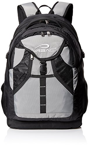 airbac-technologies-airtech-notebook-backpack-grey-15