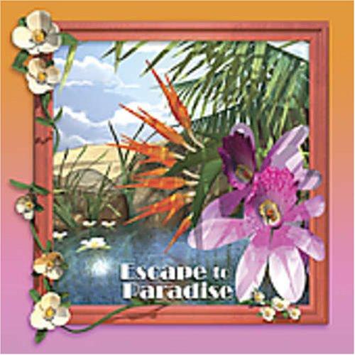 Escape to Paradise                                                                                                                                                                                                                                                    <span class=