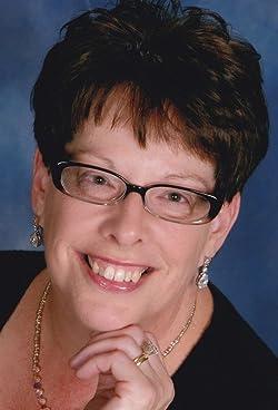 Kathleen Shelby Boyett