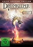 Dreamkeeper [Special Edition] [2 DVDs]