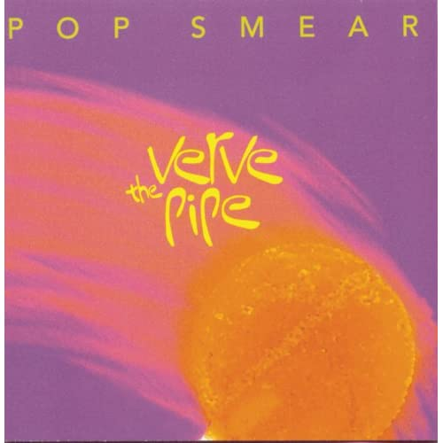 Pop Smear By The Verve Pipe On Amazon Music Amazon Com