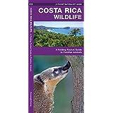 Costa Rica Wildlife (Pocket Naturalist Guide Series)