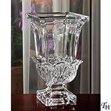 """Best Godinger Vases - Godinger Deco Vase 9.50"""" Review"""