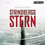 Strindbergs Stern | Jan Wallentin