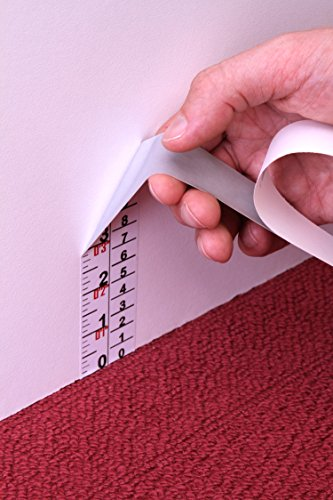 height-indicator-tape-ruler