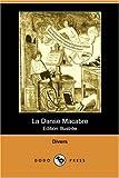 La Danse Macabre, Divers, 1406531189