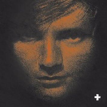 ed sheeran plus deluxe