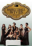 Basketball Wives: Season 4 by VH1