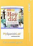 Hoy Dia 1st Edition