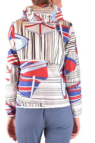 Outerwear Giacca Fay Bianco Mcbi121044o Donna Poliammide CYn5qw
