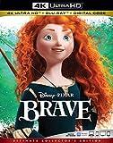 BRAVE [Blu-ray]