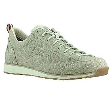 Homme Dolomite Chaussures Homme Chaussures Dolomite Chaussures rCoxedWQB