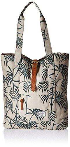 herschel-supply-co-market-tote-pelican-palm-tan-leather