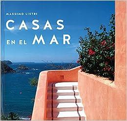 Casas En El Mar: Amazon.es: Listri, Massimo: Libros