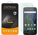 [2-Pack] Supershieldz for Motorola