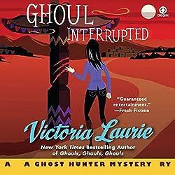 Ghoul Interrupted
