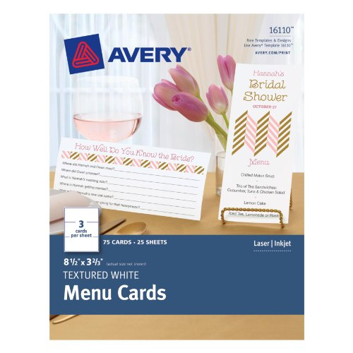 avery-textured-white-menu-cards-85-x-366-inches-pack-of-75-16110