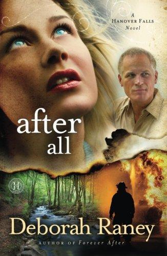 Read Online After All: A Hanover Falls Novel pdf