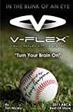 V-Flex Turn Your Brain On, Tim Nicely, 1582753164