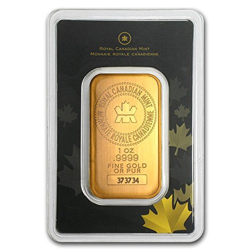 1-oz-rcm-9999-gold-bar-royal-canadian-mint-in-assay