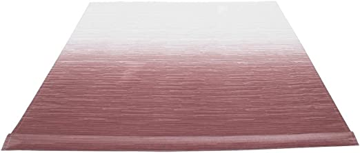 Amazon Com Aleko Rvfab10x8bur25 Rv Awning Fabric Replacement 10 X 8 Feet Burgundy Fade Home Kitchen