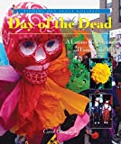 Day of the Dead, Carol Gnojewski, 076601780X