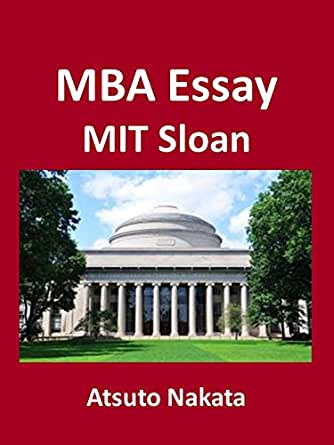 Top MBA - GMAT and GPA (Average and Median)