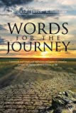 Words for the Journey, Donald Emmons, 1466932600