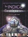 The Indigo Evolution
