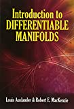 img - for Introduction to Differentiable Manifolds (Dover Books on Mathematics) book / textbook / text book